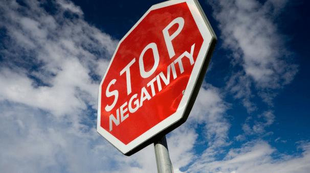 Негатив